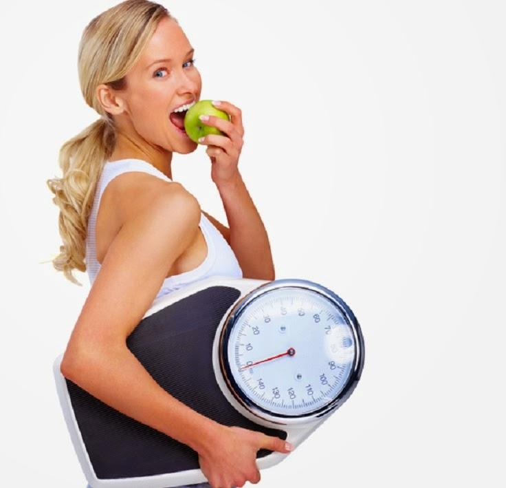 Memahami Arti Obesitas dan Mempersiapkan Diet Sehat