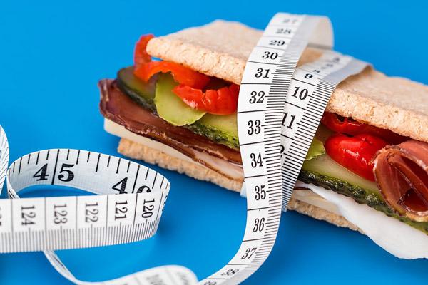 Tips Memulai Program Diet Anda