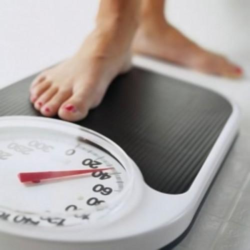 Cara Mengenal Underweight / Kurus dalam Diet Sehat