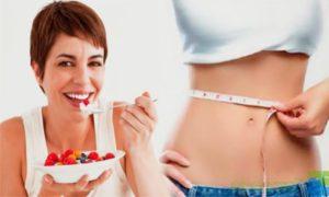 4 Cara Menurunkan Berat Badan yang Sehat dan Mudah Dilakukan