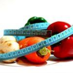 Macam Macam dan Jenis Diet Sehat