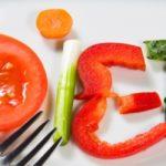 Mengoptimalkan Makanan Berserat Untuk Diet Sehat