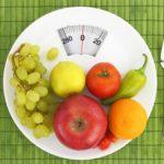20 Tips Diet alami