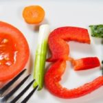 Tinggalkan Kebiasaan yang Salah Saat Berdiet