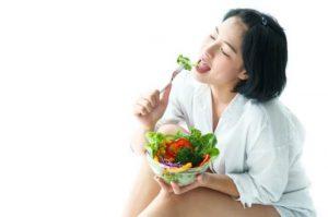 7 Tips Diet Dengan Puasa 3 Hari
